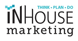 InHouse Marketing